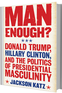 book-man-enough
