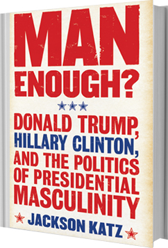 book-man-enough2