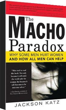 book-marcho-paradox