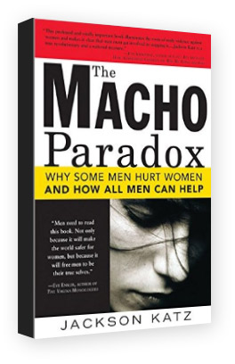 book-marcho-paradox2