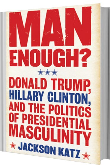 new-book-man-enough