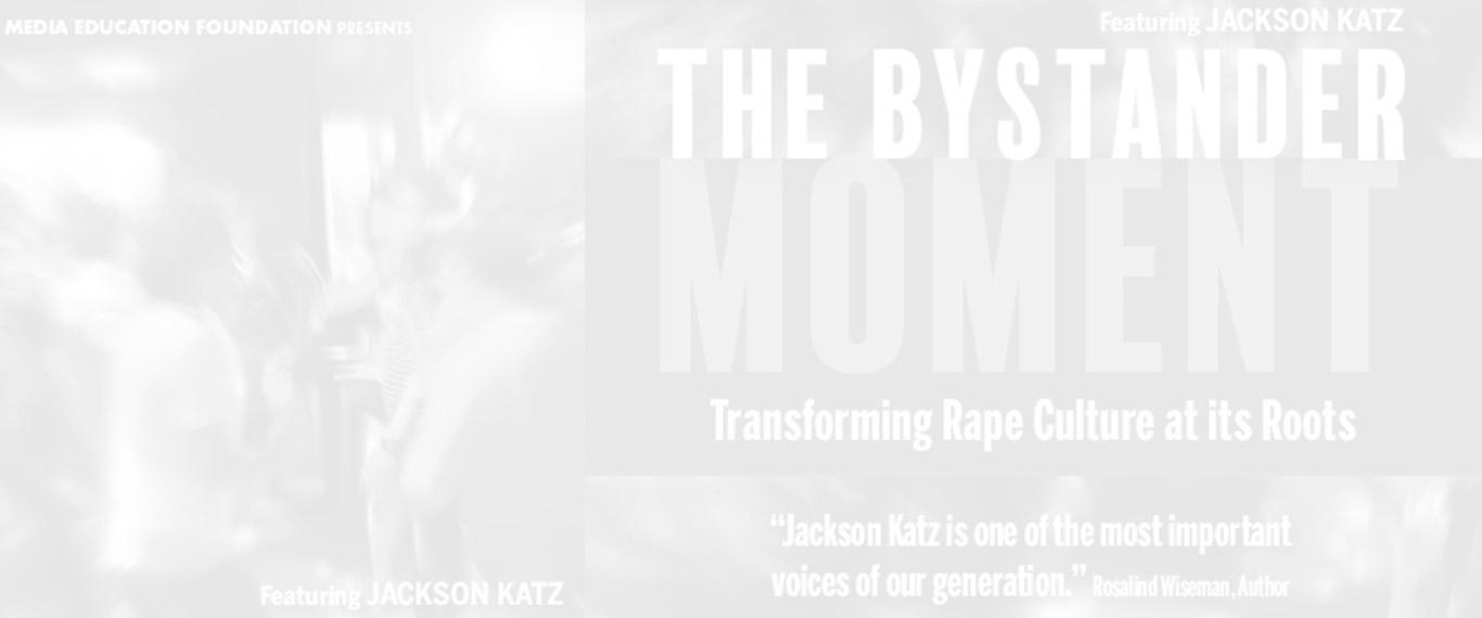 bystander-banner-bg